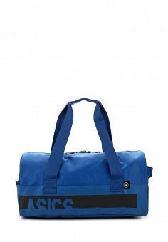 Спортивные сумки асикс купить фото города майнинген