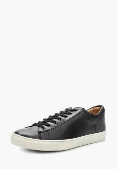 Кеды, Bata, цвет: черный. Артикул: BA060AMAFBQ6. Обувь / Кроссовки и кеды / Кеды