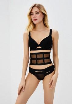 Магазин эротической одежды 40