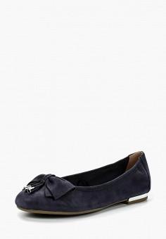 Обувь 80