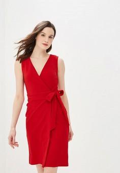 Секси мини платья онлайн консультант