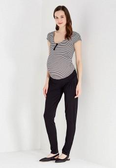 Комбинезон, Envie de Fraise, цвет  черный. Артикул  EN012EWAFLQ4. Одежда   8438884a383