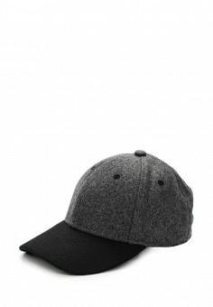 Купить шапку homies в ставрополе