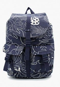Рюкзак, Herschel Supply Co, цвет: синий. Артикул: HE013BUAOHN7. Herschel Supply Co