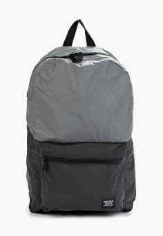 Рюкзак, Herschel Supply Co, цвет: серый. Артикул: HE013BUBKQE1. Herschel Supply Co