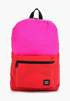 Рюкзак, Herschel Supply Co, цвет: мультиколор. Артикул: HE013BUBKQE2. Herschel Supply Co