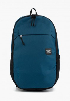 Рюкзак, Herschel Supply Co, цвет: синий. Артикул: HE013BUBKQF3. Herschel Supply Co