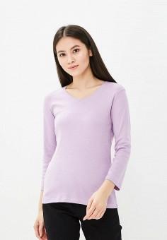 Распродажа  одежда больших размеров для женщин со скидкой от 139 грн ... 02208a4150a50