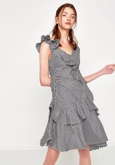 Платье Koton 7YAK82249UW, размер 40EU
