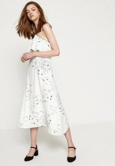 Платье Koton 7YAK82251UW, размер 40EU