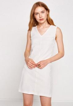 Платье Koton 7YAK82598UW, размер 42EU