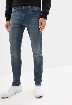 Джинсы Levi's® 2883304720, цвет синий, размер