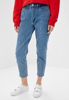 Где купить в алании джинсы
