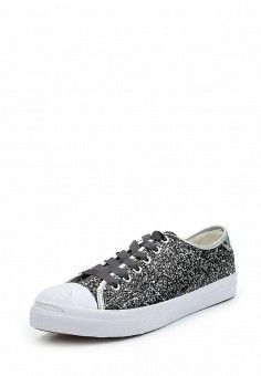 Кеды, LOST INK, цвет: серебряный. Артикул: LO019AWVQY41. Обувь / Кроссовки и кеды