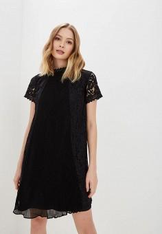 8f46d5d5504 Черные платья  купить маленькое черное платье онлайн интернет-магазин