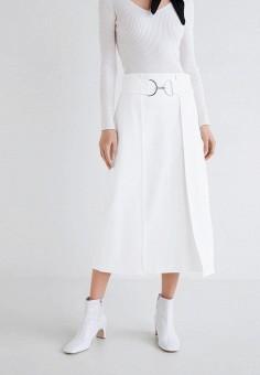 7f6a8df5980 Белая юбка  купить белые юбки онлайн интернет-магазин в Москве