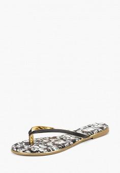 Сабо, Max Shoes, цвет: черный. Артикул: MA095AWBSRV8. Обувь