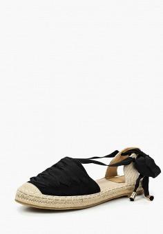 Сандалии, Max Shoes, цвет: черный. Артикул: MA095AWTRP37. Обувь