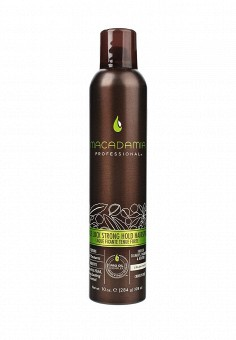 Спрей моделирующий, Macadamia Natural Oil, цвет: . Артикул: MA109LWIYG90. Macadamia Natural Oil