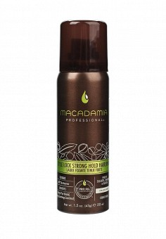 Спрей моделирующий, Macadamia Natural Oil, цвет: . Артикул: MA109LWIYG91. Macadamia Natural Oil