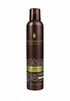 Спрей моделирующий, Macadamia Natural Oil, цвет: . Артикул: MA109LWIYG93. Macadamia Natural Oil