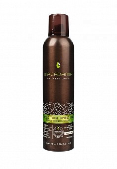 Спрей моделирующий, Macadamia Natural Oil, цвет: . Артикул: MA109LWIYG94. Macadamia Natural Oil