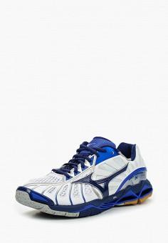 купить мужские кроссовки для волейбола Mizuno от 9 770 руб в
