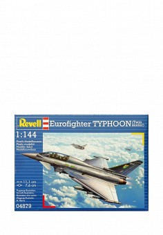 Конструктор, Revell, цвет: мультиколор. Артикул: MP002XC003JR. Revell