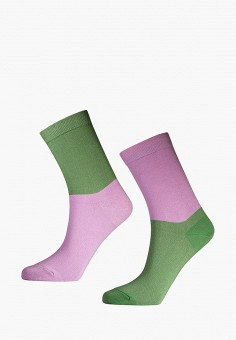 Комплект, bb socks, цвет: мультиколор. Артикул: MP002XU0E06X. bb socks