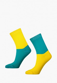 Комплект, bb socks, цвет: мультиколор. Артикул: MP002XU0E06Y. bb socks