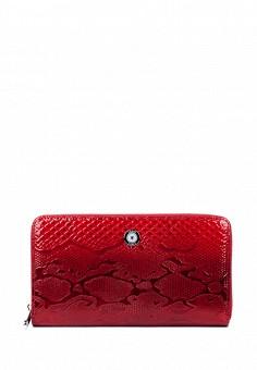 7c06d9728557 Купить красивые женские кошельки от 15 000 тг в интернет-магазине ...