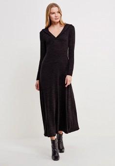 Алина асси платья