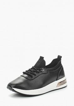 Кроссовки, Saivvila, цвет: черный. Артикул: MP002XW0IZ51. Обувь / Кроссовки и кеды / Кроссовки