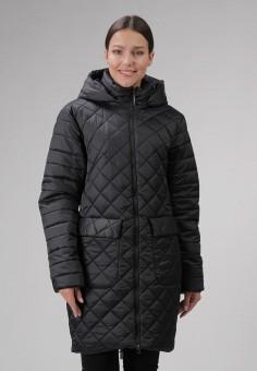 Куртка утепленная, Ostrich, цвет: синий. Артикул: MP002XW13L9A. Одежда / Верхняя одежда / Демисезонные куртки