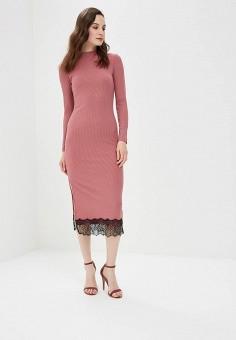 Платье, FreeSpirit, цвет: . Артикул: MP002XW13UH2. Одежда