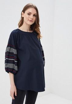 1161d26c0e94 Купить блузы и рубашки для беременных Мамуля красотуля ..в ожидании ...
