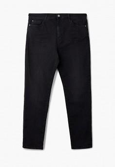 Джинсы, Colin's, цвет: черный. Артикул: MP002XW198BG. Одежда / Джинсы