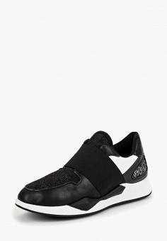 Кроссовки, Saivvila, цвет: черный. Артикул: MP002XW19G22. Обувь / Кроссовки и кеды / Кроссовки