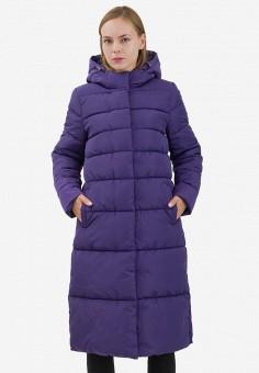 Куртка утепленная, Doctor E, цвет: фиолетовый. Артикул: MP002XW19I1N. Одежда / Верхняя одежда / Зимние куртки