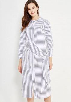 Ольга магазин женской одежды