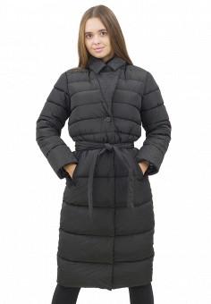 Куртка утепленная, Doctor E, цвет: черный. Артикул: MP002XW1AQPM. Одежда / Верхняя одежда / Зимние куртки