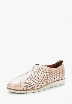Ботинки, Pierre Cardin, цвет: бежевый. Артикул: MP002XW1C8LC. Обувь