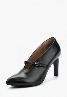 Туфли, Allora, цвет: . Артикул: MP002XW1F8RA. Обувь / Туфли / Закрытые туфли