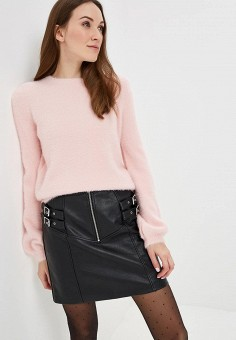 Свитер Colin's, цвет розовый, размер 40/42