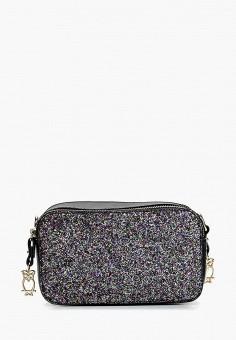 Распродажа  женские текстильные сумки со скидкой от 590 руб в ... 4df46249ee9