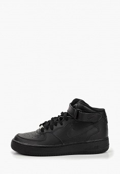 Кеды AIR FORCE 1 MID (GS)
