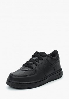 Кроссовки Boys' Nike Air Force 1 '06 (TD) Toddler Shoe