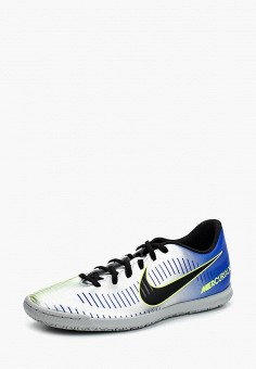 Бутсы зальные MERCURIALX VORTEX III NJR IC