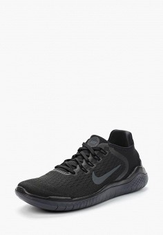 Кроссовки Nike Free RN 2018 Men's Running Shoe