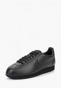 Кроссовки Men's Nike Classic Cortez Leather Shoe Men's Shoe